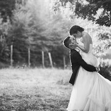 Wedding photographer Giulia Molinari (molinari). Photo of 07.08.2017