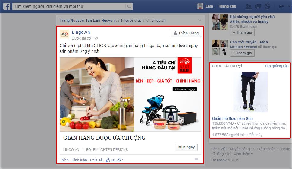 kich-co-anh-facebook-chuan-dang-click-to-web-mot-dang-quang-cao-dang-duoc-nhieu-doanh-nghiep-ua-thich-su-dung