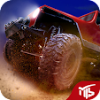 MX Offroad .. file APK for Gaming PC/PS3/PS4 Smart TV