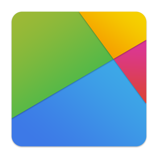 Live2DViewerEX - Apps on Google Play