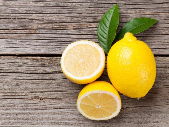 home-remedies-lemon