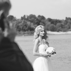 Wedding photographer Dmitriy Volkov (DmitryR). Photo of 21.08.2014