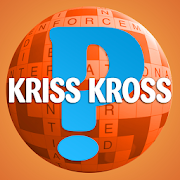 Kriss Kross Puzzler
