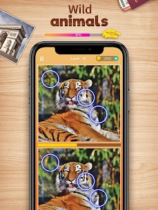 Difference Find Tour App Latest Version Download For Android and iPhone 8