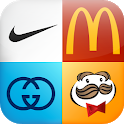 Logo Quiz Ultimate Guessing Game icon