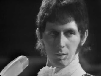 Beat Club, Folge 20 (20.05.1967)