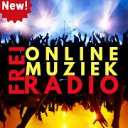 App NPO Radio 5 ONLINE APP RADIO APK for Windows Phone