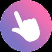 SlideCash - Lock Screen Money