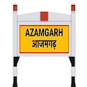 Azamgarh Local News - Hindi/English icon