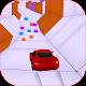 Rolly Car Endless Arcade Survival (game)