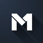 M1 Finance - Free Automated Investing