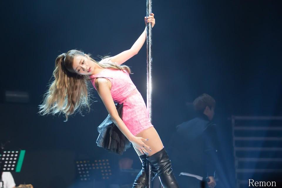 pole dance 5