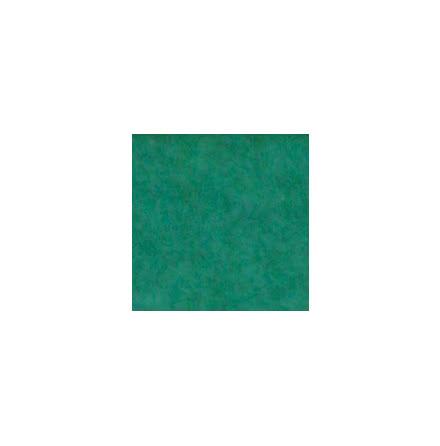 Silkespapper 50x70 grön 25/fp