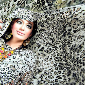 Imagination by Maybelle Blossom Dumlao-Sevillena - News & Events World Events