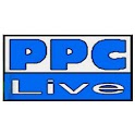 Welcome to PPC Live
