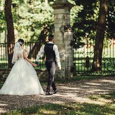 Wedding photographer Natali Pastakeda (PASTAKEDA). Photo of 02.01.2018