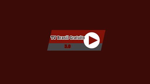 TV BRASIL GRATUITO 3.0 for PC