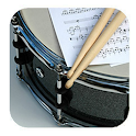 Drums Lessons icon