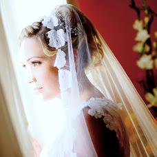 Wedding photographer Franco La greca (francolagreca). Photo of 23.04.2018