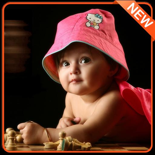 Cute Babies Wallpaper Apps On Google Play