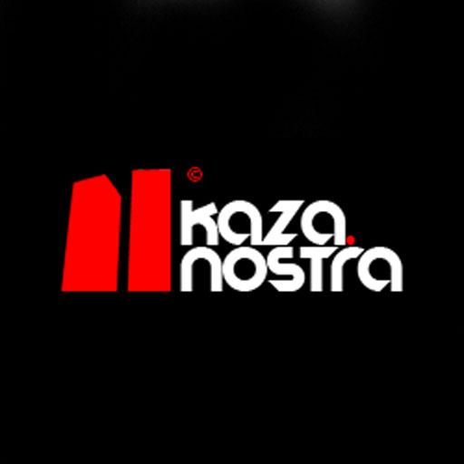 KazaNostra avatar image
