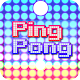 Ping pong master Download for PC Windows 10/8/7