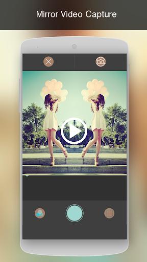 MirrorVideo:Slideshow Recorder
