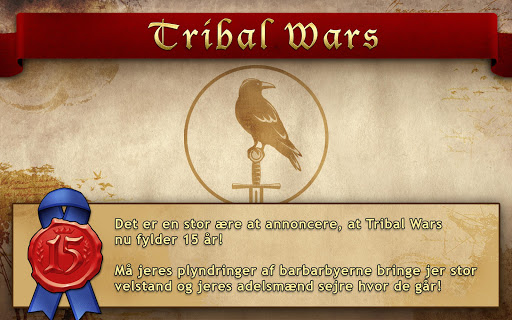 Tribal Wars 2.25.1 androidappsheaven.com 10