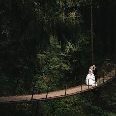 Wedding photographer Alena Pavlova (AlenaPavlova). Photo of 30.01.2015