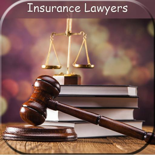 Insurance Lawyers