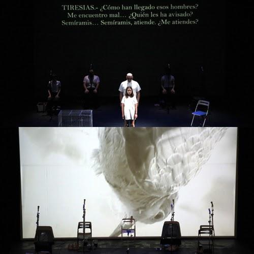 ThreeR Teatro