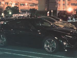 86 ZN6 GT Limitedのカスタム事例画像 りょうさんの2019年05月18日08:57の投稿
