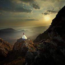 Wedding photographer Andrey Tatarashvili (AndriaPhotograph). Photo of 27.02.2019