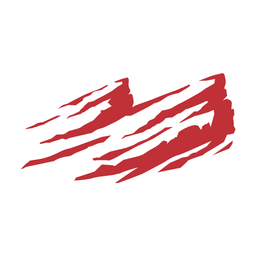 Red Rocks Park & Amphitheatre Android APK Download Free By Denver Arts & Venues