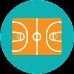 Basketball Clipboard