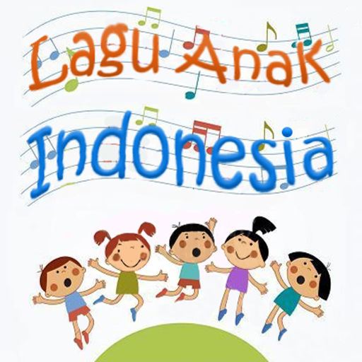 Lagu Anak Indonesia file APK Free for PC, smart TV Download
