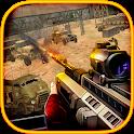 Mission IGI: Commando War icon