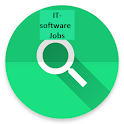 IT-Software-Jobs icon