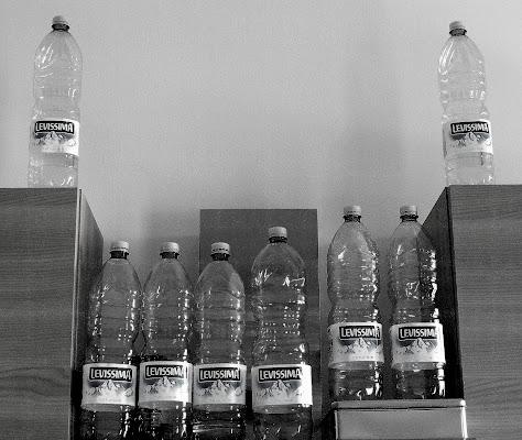 bottles  di ottavioart