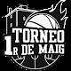 Torneo 1r de Maig for PC-Windows 7,8,10 and Mac