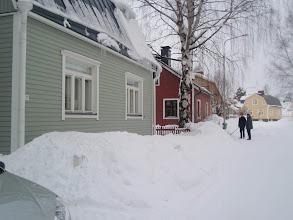 Photo: 2010 Sopukatu 17, kuvia (6)