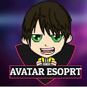 Avatar Esport icon