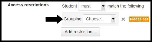 Grouping.jpg