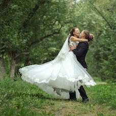 Wedding photographer Dmitriy Arno (diARNO). Photo of 28.11.2017
