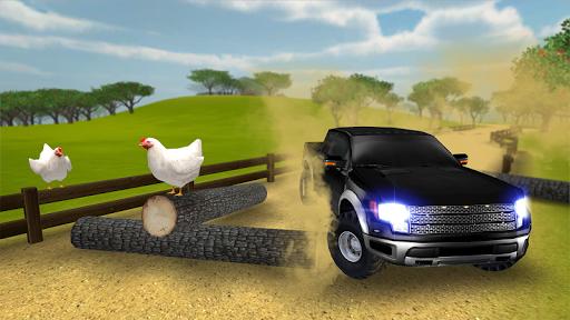 Farm screenshot 6