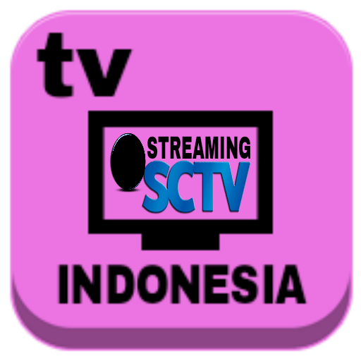 Live Streaming Sctv: Download TV Indonesia SCTV For PC