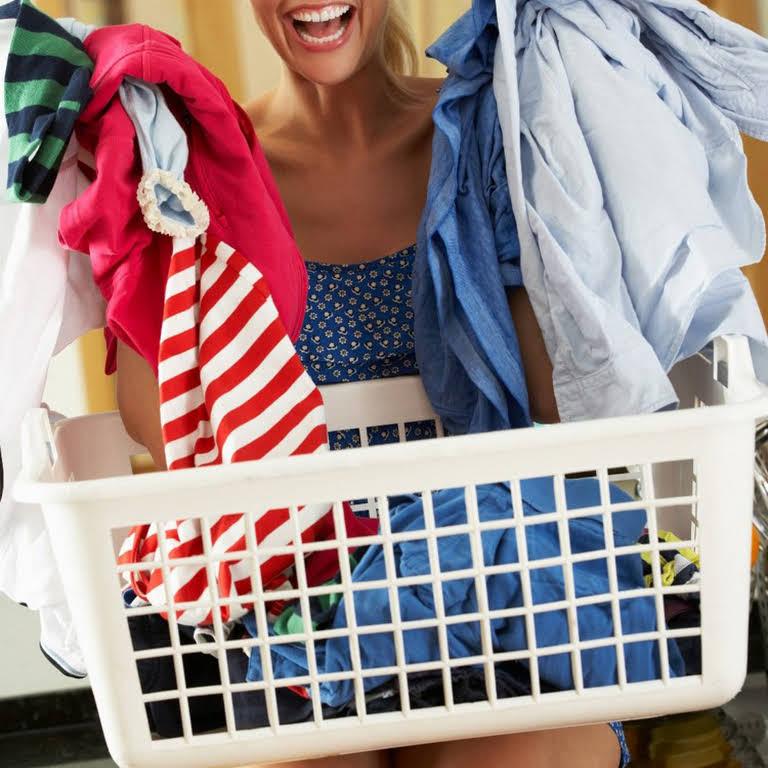 טוב מאוד מכבסת בורכוב - שירותי המכבסה גיהוץ,ניקוי יבש,ניקוי וילונות,וניקוי NZ-44