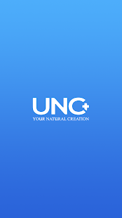 UNC: Your Natural Creation - náhled
