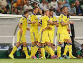 Chelsea s'impose au Portugal