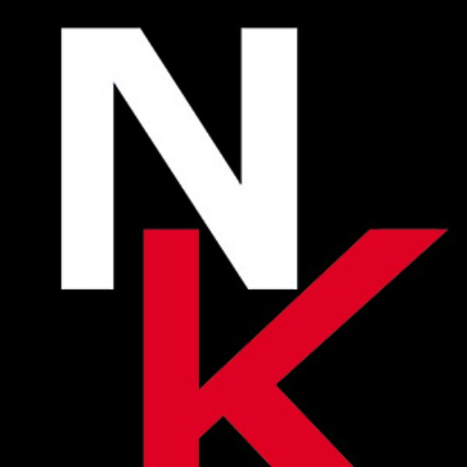 NK TOYS & ENTERTAINMENT avatar image